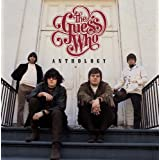 Anthologyby The Guess Who