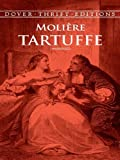 Image of Tartuffe (Dover Thrift Editions)