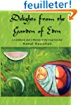 Delights from the Garden of Eden: A C...