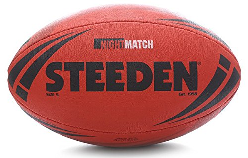 steeden-night-match-rugby-ball