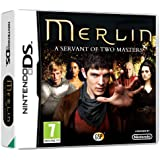 Merlin: A Servant of Two Masters
