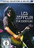 Led Zeppelin - For Evermore [ 2 DVD] [2010]