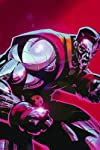 X-Men: Colossus Bloodline TPB (X-Men (Graphic Novels))