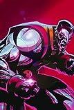 X-Men: Colossus Bloodline TPB (Graphic Novel Pb) David Hine