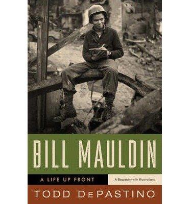 bill winston books free download pdf