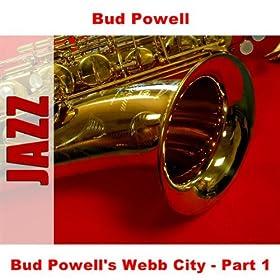 Webb City - Part 1 - Original