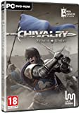 Chivalry: Medieval Warfare (PC DVD) [UK IMPORT]