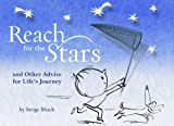 Serge Bloch Reach for the Stars