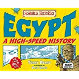 Egypt: A High-Speed History