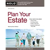 Plan Your Estate ~ Denis Clifford
