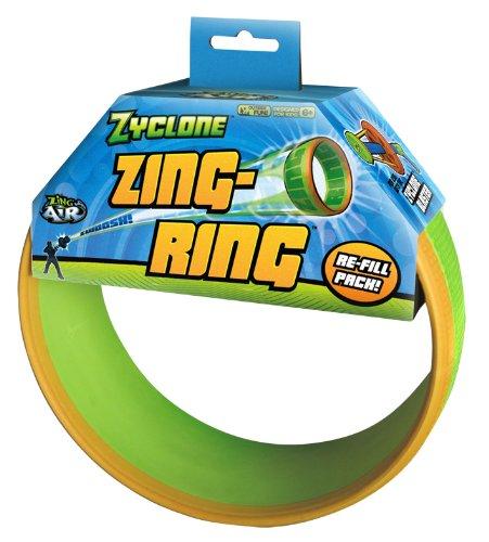 Zing-Ring