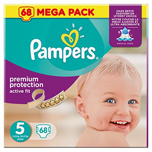 pampers-premium-protection-active-fit-panales-para-bebes-talla-5-11-25-kg-68-panales