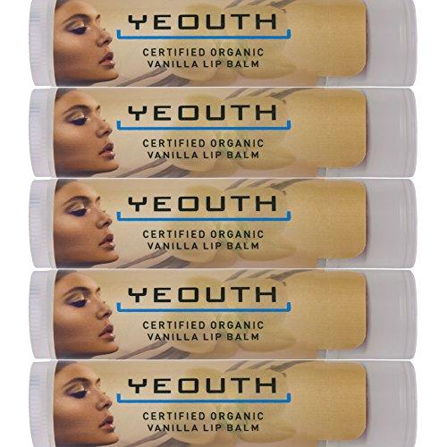 organic-vanilla-lip-balm-organic-beeswax-coconut-oil-vitamin-e-sunflower-oil-vanilla-rosemary-long-l