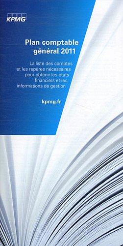 plan-comptable-general-2011