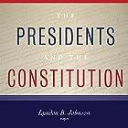 Lyndon B. Johnson Andere von John L. Bullion Gesprochen von: Sean Runnette