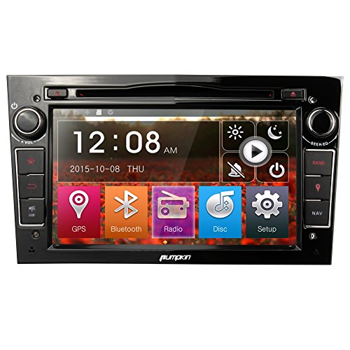 PUMPKIN-7-Zoll-2-Din-Autoradio-Moniceiver-fr-Corsa-2006-2011-Vectra-2005-2008-Antara-2006-2011-Meriva-2006-2008-Astra-2004-2009-Vivaro-2006-2010-Zafira-2005-2010-mit-Touch-Screen-GPS-Navi-USB-SD-Bluet