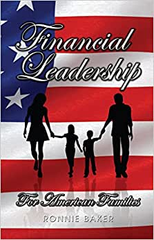 Financial Leadership For American Families