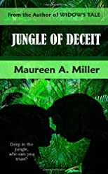 Jungle Of Deceit