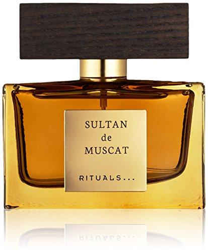 RITUALS-Cosmetics-Sultan-de-Muscat-Parfum-50-ml