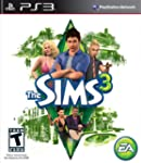 The Sims 3 - PlayStation 3 Standard E...