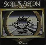 Eleven by Solid Vision (2009-12-13)
