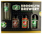 Brooklyn Brewery Gift Pack
