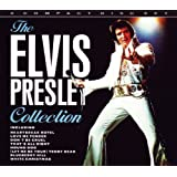 The Elvis Presley Collectionby Elvis Presley