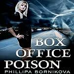 Box Office Poison: Halls of Power, Book 2 | Phillipa Bornikova