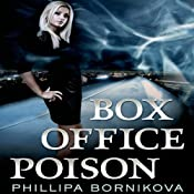 Box Office Poison: Halls of Power, Book 2 | [Phillipa Bornikova]