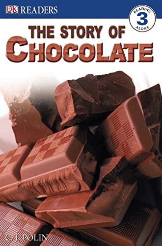 dk-readers-the-story-of-chocolate