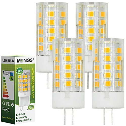 4pz-mengsr-lampada-led-4w-g4-led-33x-2835-smd-lampadina-led-bianco-freddo-6000k-360-angolo-320lm-ac-