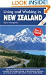 Living and Working in New Zealand: A...