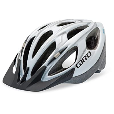 Giro Men's Skyline 2 Cycling Helmet by Giro