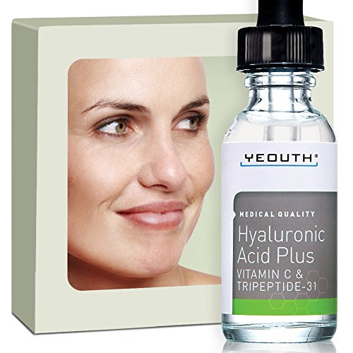 hyaluronic-acid-plus-vitamin-c-serum-tripeptide-31-trumps-all-others