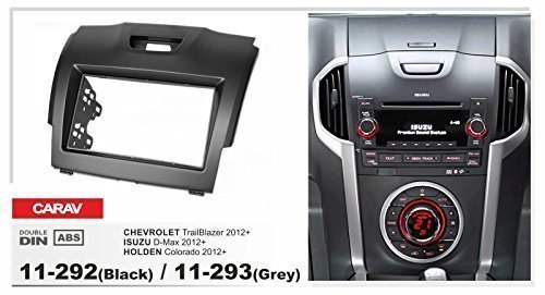 campervan-11-292-double-din-radio-faceplate-for-isuzu-d-max-chevrolet-trailblazer-holden-colorado-bl