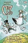 Le Magicien d'Oz, tome 4 par Shanower