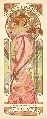 moet-and-chandon-vintage-poster-artist-mucha-alphonse-france-c-1899-24x36-collectible-giclee-gallery