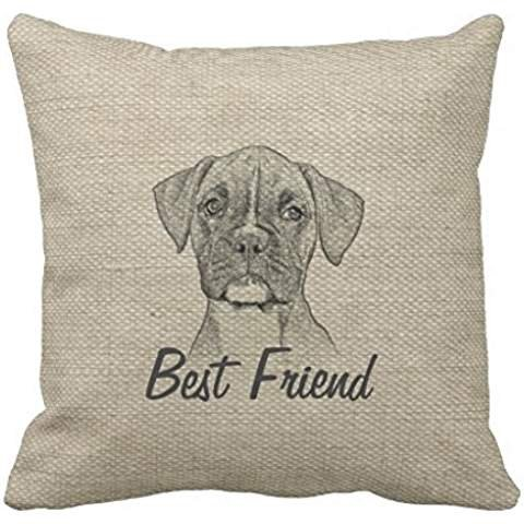 awesome-adorable-funny-trendy-boxer-puppy-dog-pillow-case-2222
