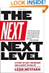 The Next Next Level: A Story of Rap,...