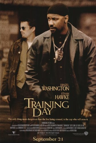 training-day-27x40-movie-poster-2001