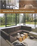 echange, troc Wim Pauwels, Jo Pauwels - Maisons contemporaines