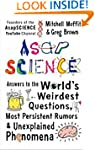 AsapSCIENCE: Answers to the World's W...