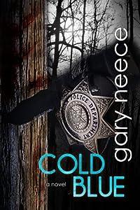 Cold Blue: Volume 1