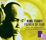 Father of Dub King Tubby