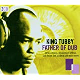 Father of Dubby King Tubby