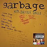 Girls Talk Shit [Vinyl LP]