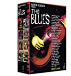 The Blues - Coffret Int�gral
