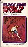 """Masters of the Vortex (0515046337) by E. E. """"Doc"""" Smith"""