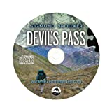 Devils Pass Unabridged Audiobook (Seven (the Series))
