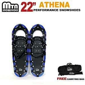 New MTN 22